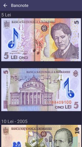 tipuri de comenzi în valută
